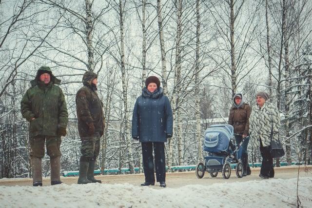 novyj-detskij-sad (2)