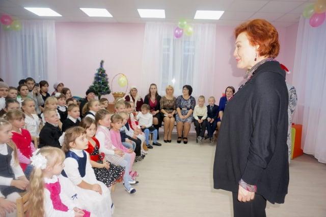 novyj-detskij-sad (20)