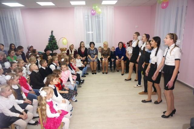 novyj-detskij-sad (29)