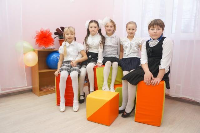 novyj-detskij-sad (9)