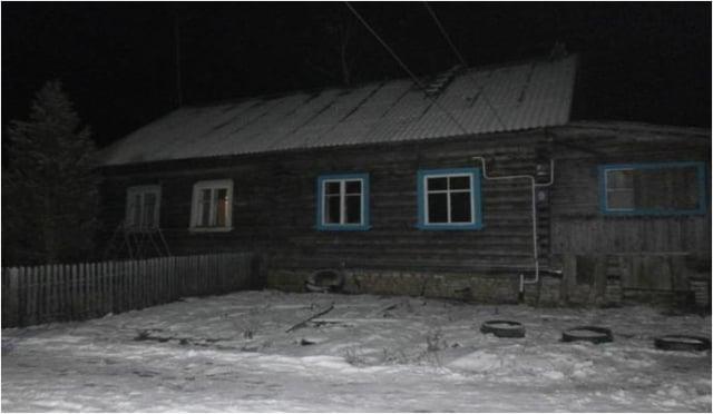 pozhar-v-dome