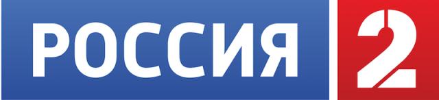 Rossiya-2-Logo