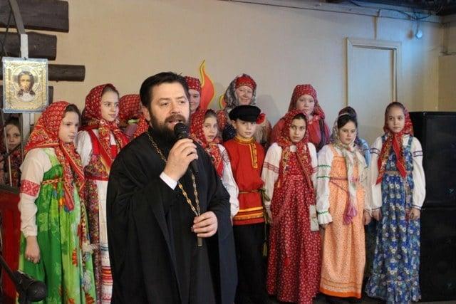 Vitalij-Martyniuk