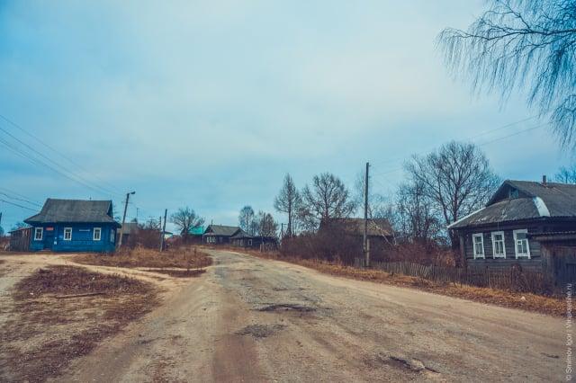 karel'skaya-derevniya-6