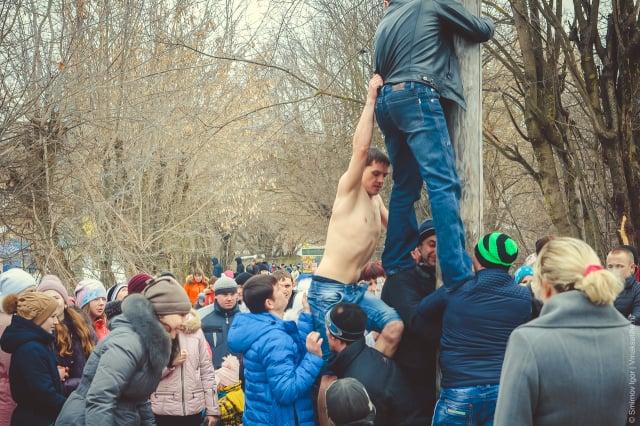 maslenica-22-02-2015 (53)