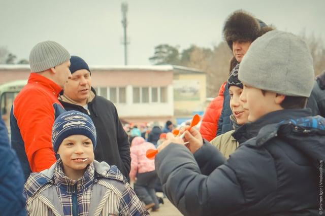maslenica-22-02-2015 (6)