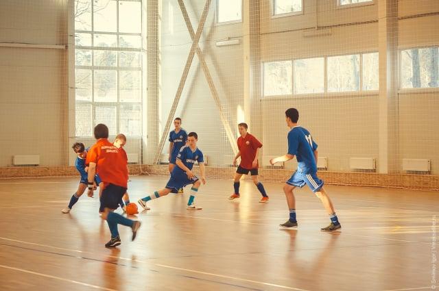 mini-futbol (1)