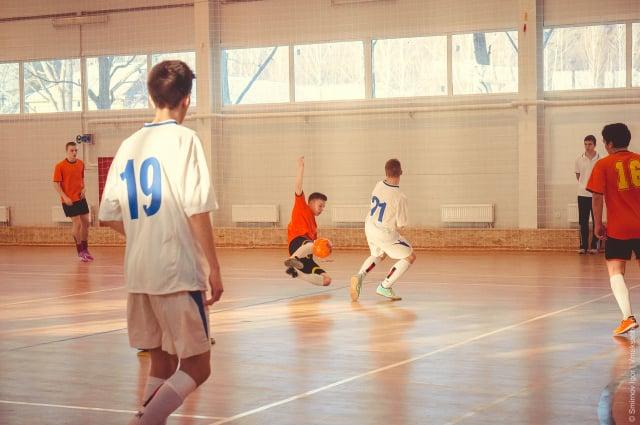 mini-futbol (10)