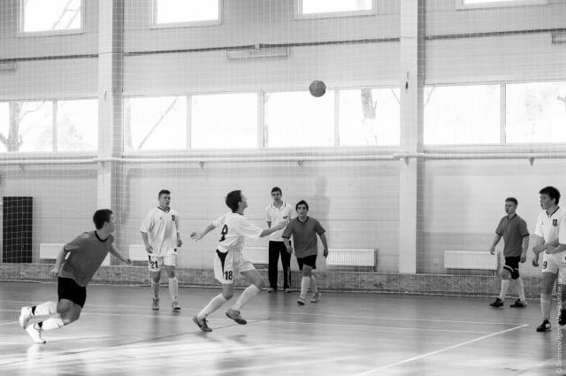 mini-futbol (11)