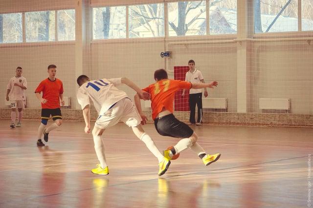 mini-futbol (12)