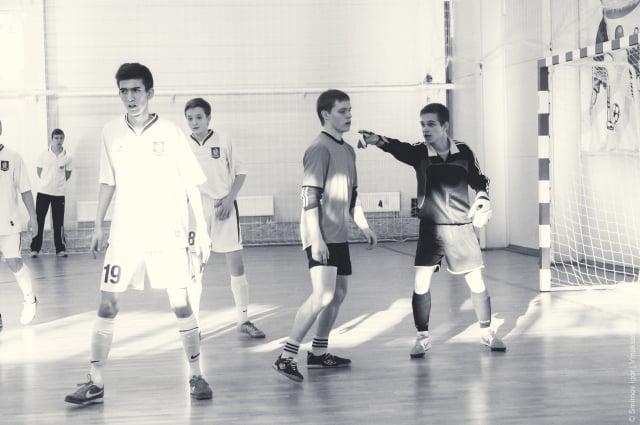 mini-futbol (13)