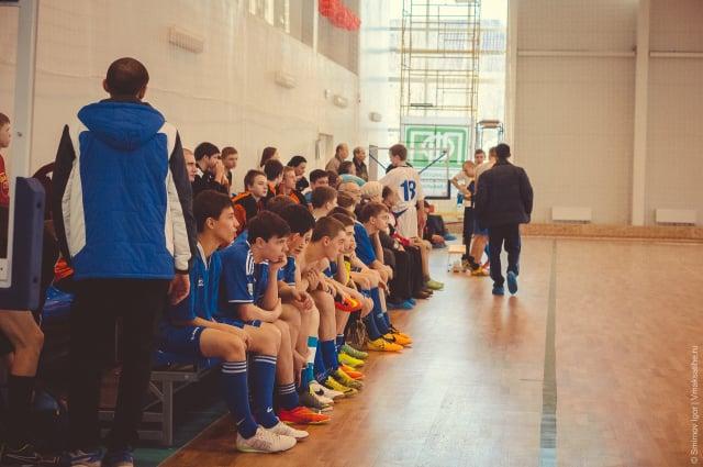mini-futbol (15)