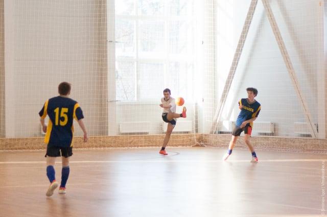 mini-futbol (16)