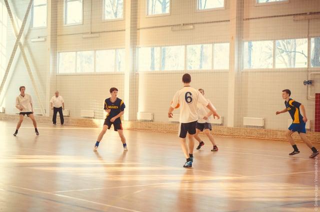 mini-futbol (19)