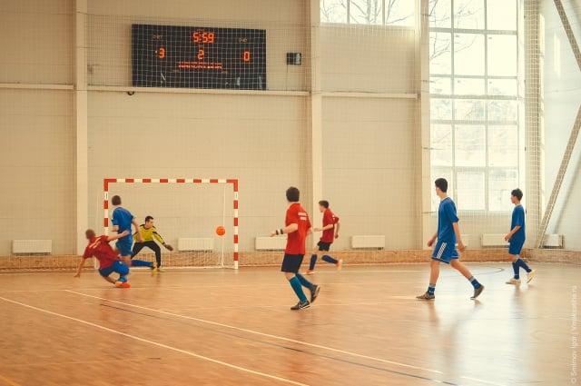 mini-futbol (2)