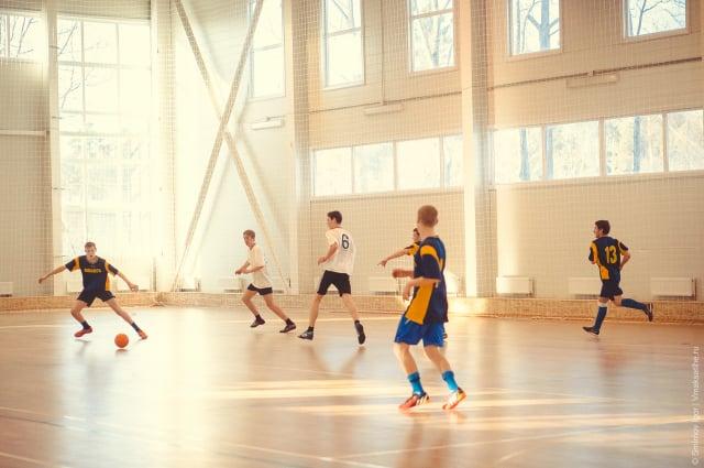 mini-futbol (20)