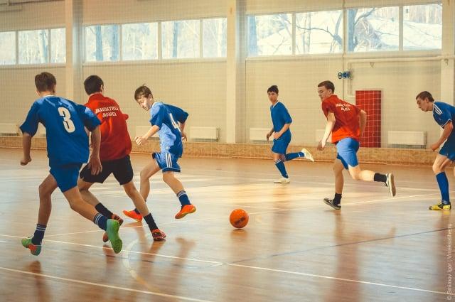 mini-futbol (3)