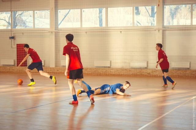 mini-futbol (5)