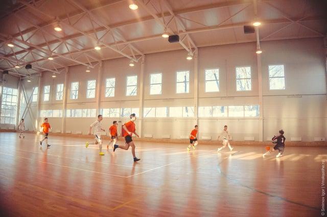 mini-futbol (6)