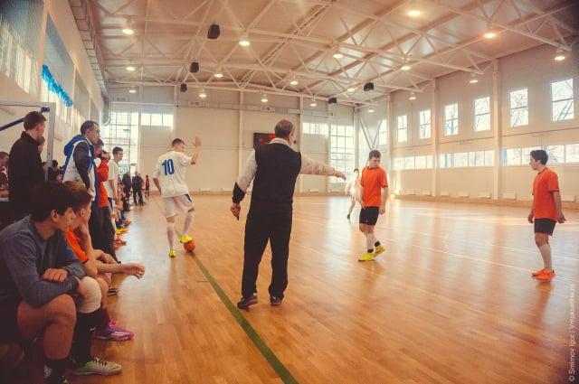 mini-futbol (7)