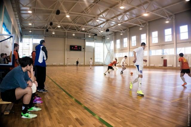 mini-futbol (8)