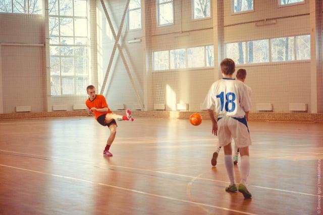 mini-futbol (9)