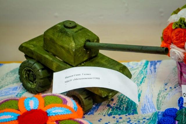 vystavka-mir-uvlechennyh-11
