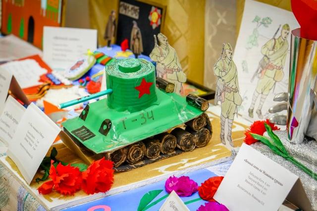 vystavka-mir-uvlechennyh-22
