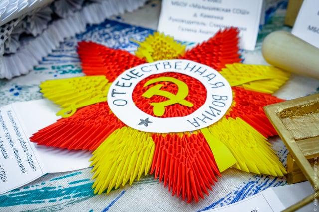 vystavka-mir-uvlechennyh-4