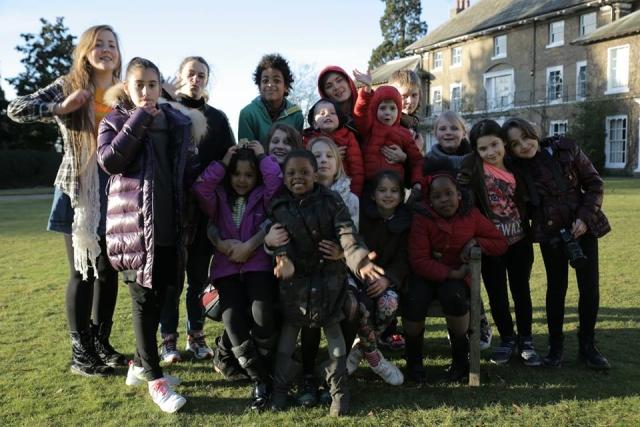 Maksatics-camp-in-UK (2)