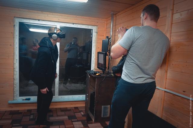 Oculus-Rift (2)