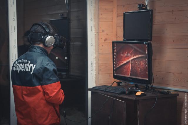 Oculus-Rift (4)