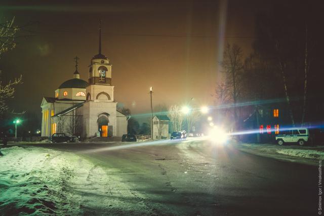 hram-Vseh-Svyatyh