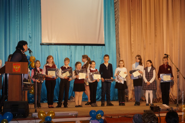 ceremonija-Priznanie (1)