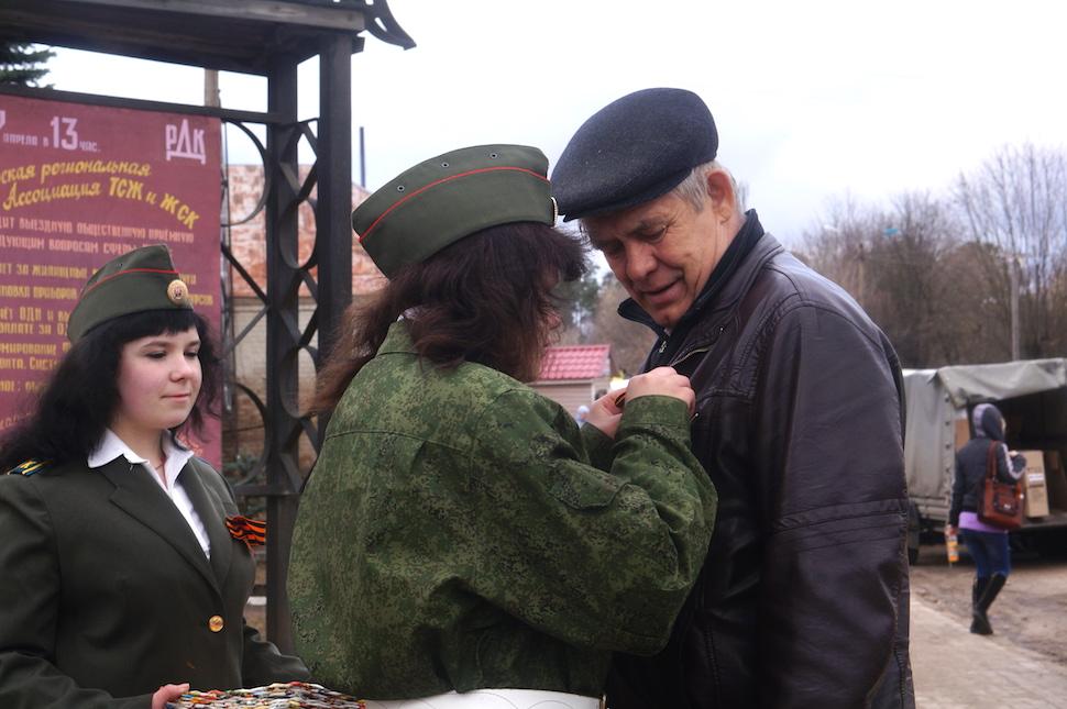 georgievskaya-lenta-5