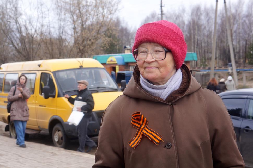 georgievskaya-lenta