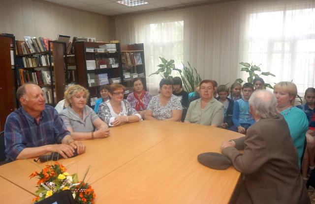 100-let-s-dnya-rozhdeniya-geroya-4