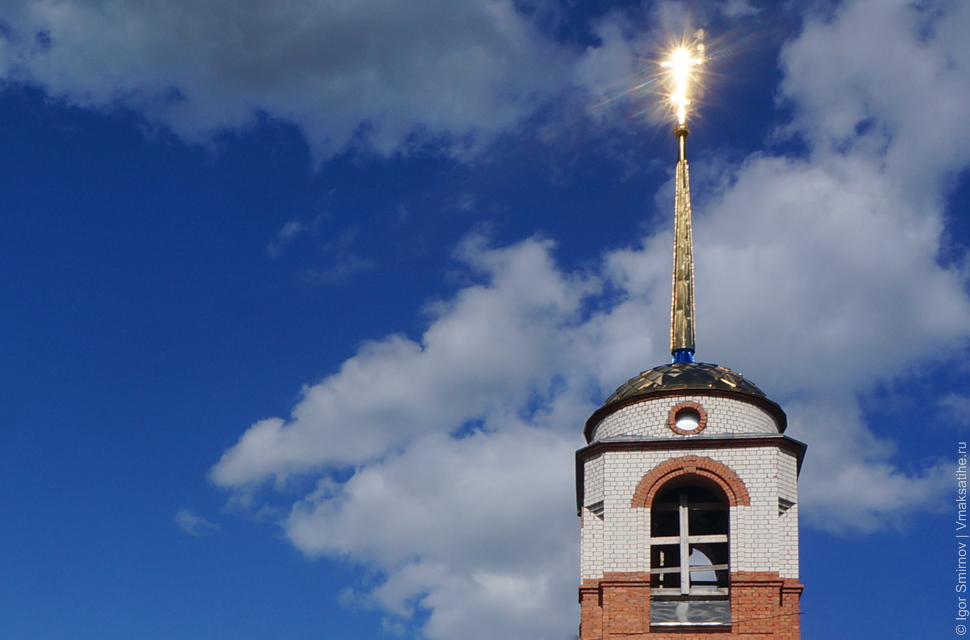 Volzhskij-Krestnyj-hod (7)