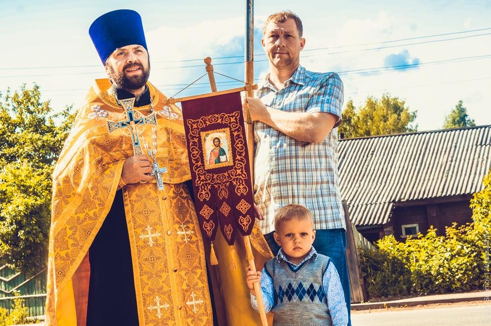 Volzhskij-Krestnyj-hod (8)