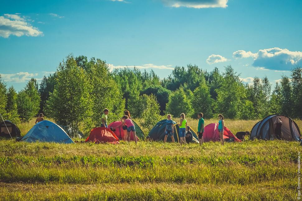 festival'-Sodruzhestvo-2015 (1)