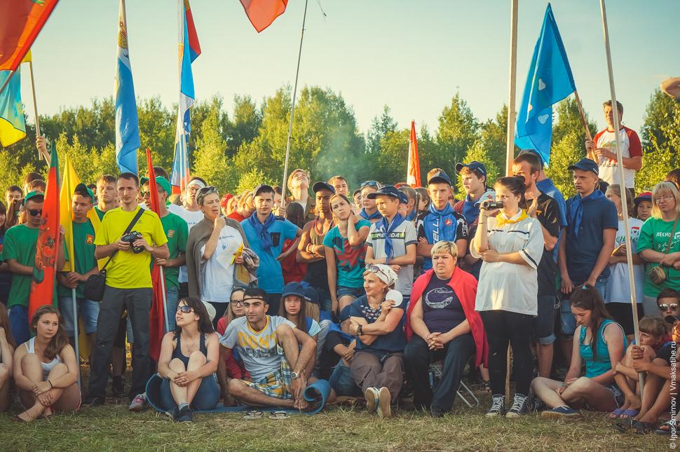festival'-Sodruzhestvo-2015 (14)