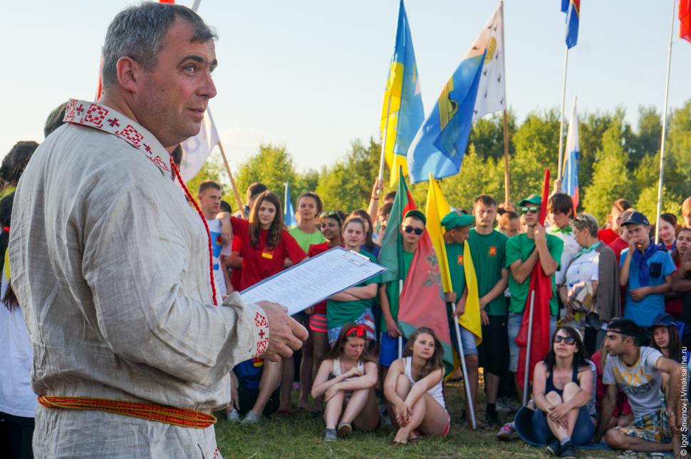 festival'-Sodruzhestvo-2015 (15)