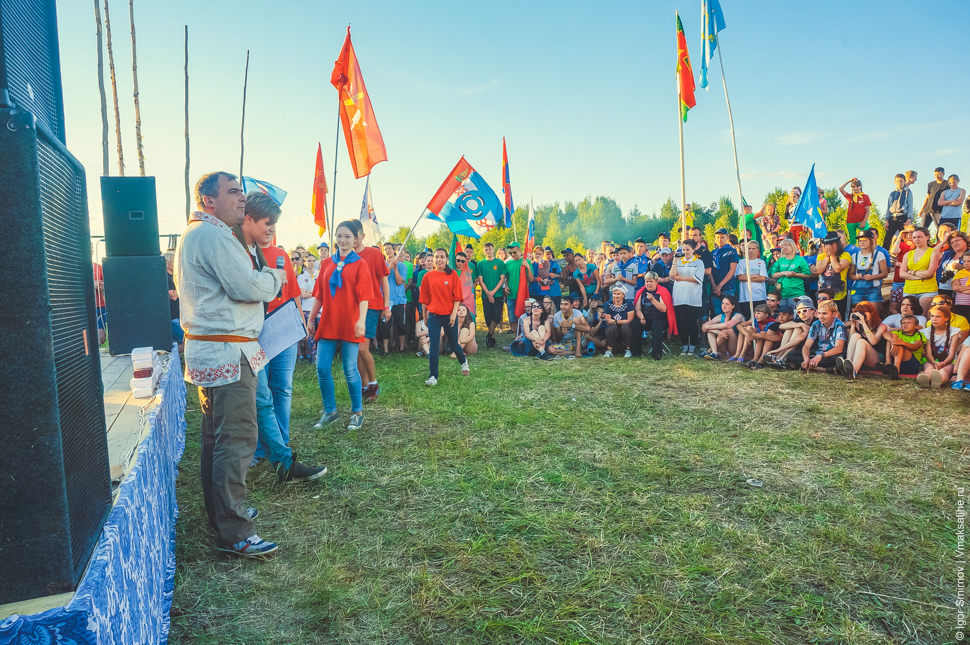 festival'-Sodruzhestvo-2015 (16)