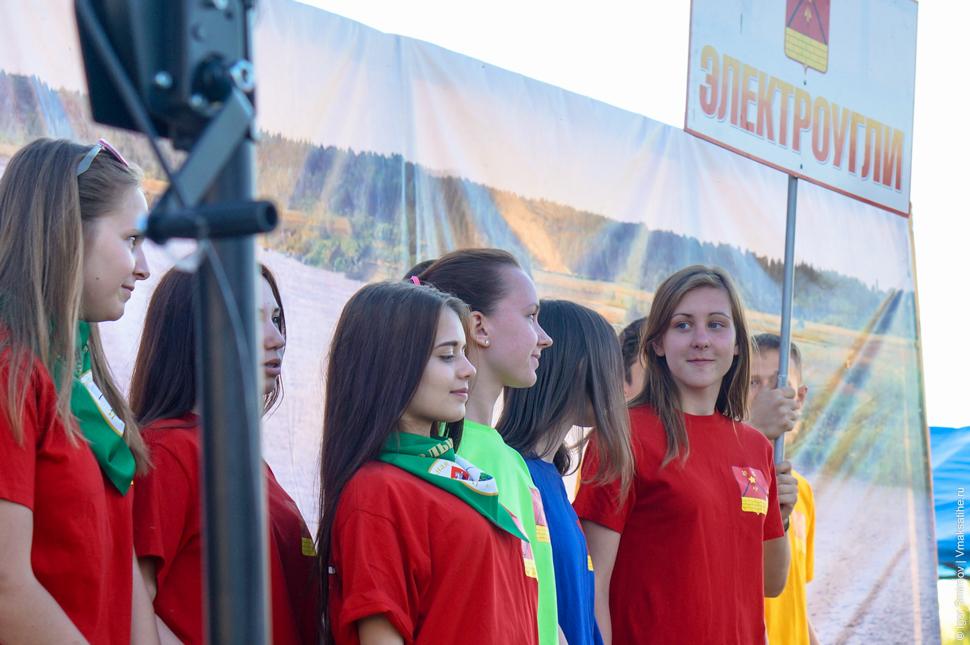 festival'-Sodruzhestvo-2015 (17)