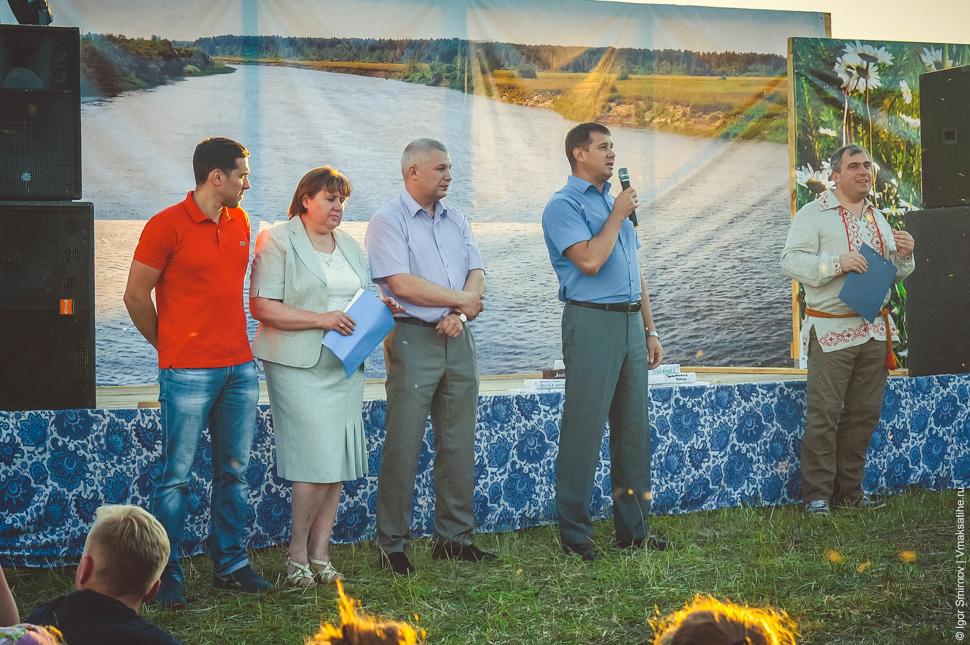 festival'-Sodruzhestvo-2015 (18)