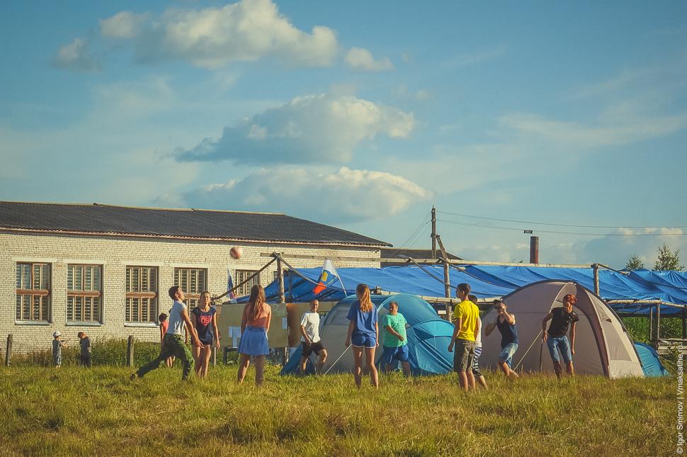 festival'-Sodruzhestvo-2015 (2)