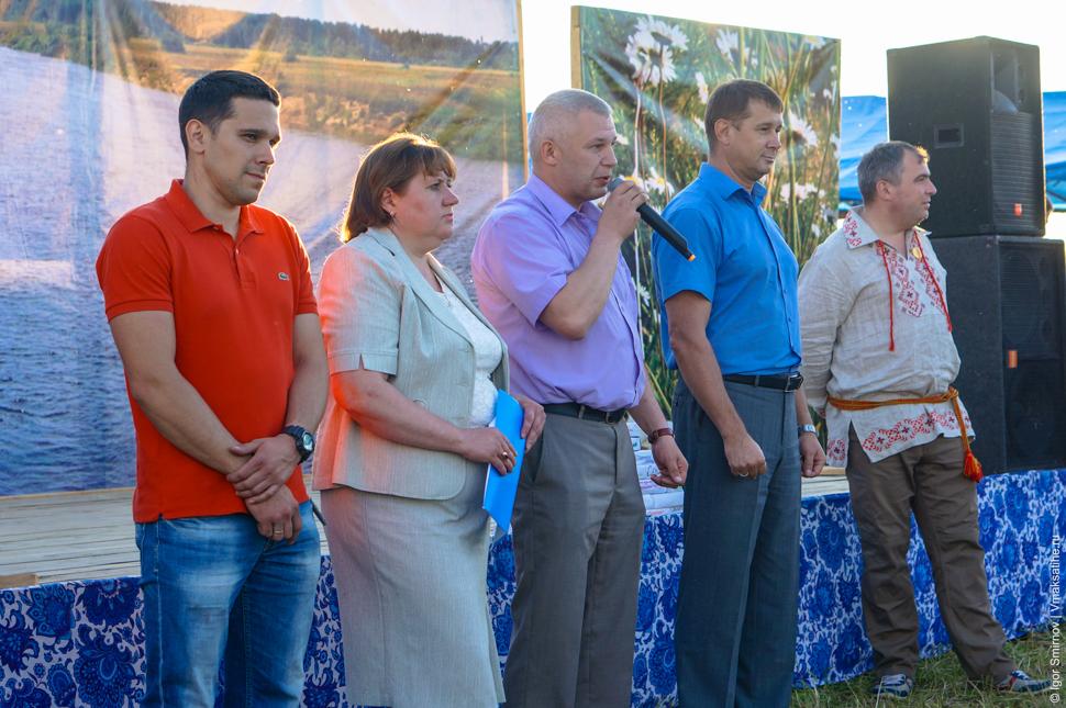 festival'-Sodruzhestvo-2015 (20)