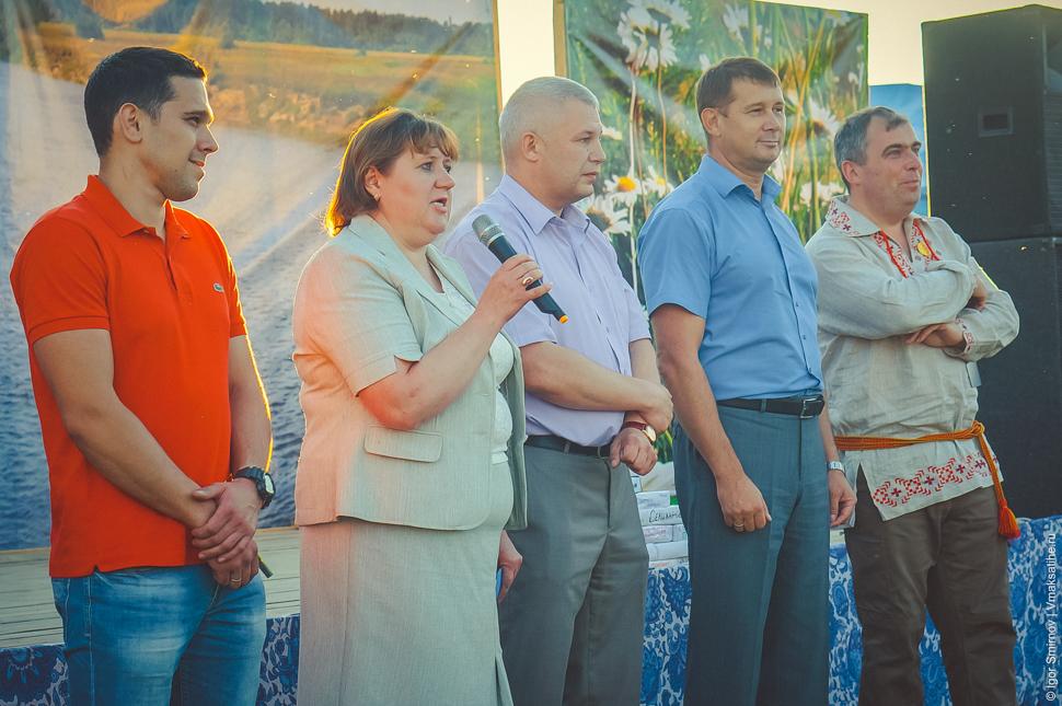 festival'-Sodruzhestvo-2015 (21)