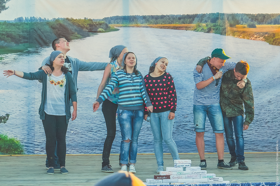 festival'-Sodruzhestvo-2015 (23)