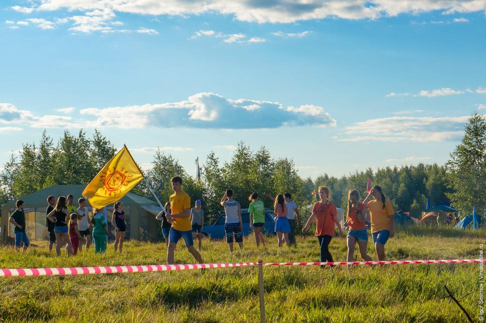 festival'-Sodruzhestvo-2015 (3)